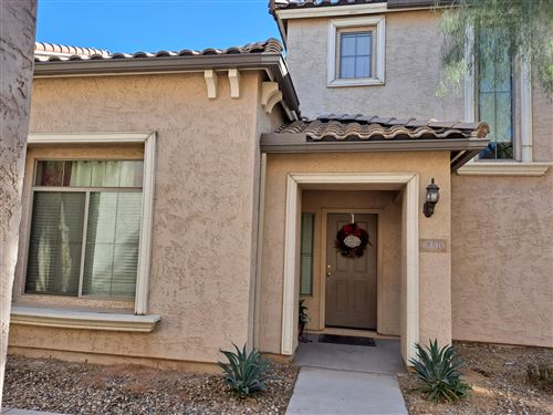 Photo of 8330 W SHERIDAN Street, Phoenix, AZ 85037 (MLS # 6168145)