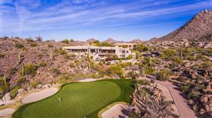 Photo of 10801 E HAPPY VALLEY Road #114, Scottsdale, AZ 85255 (MLS # 5719146)