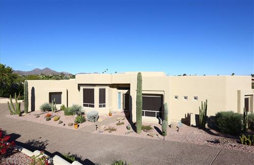 Photo of 16330 E EMERALD Drive, Fountain Hills, AZ 85268 (MLS # 6010146)