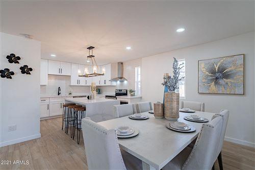 Photo of 2649 N 84TH Place, Scottsdale, AZ 85257 (MLS # 6293146)