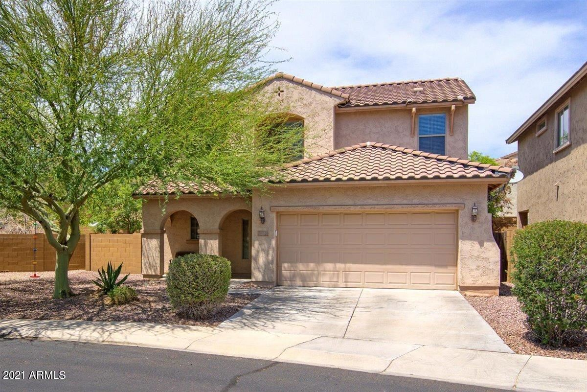 Photo of 2236 W MONTE CRISTO Avenue, Phoenix, AZ 85023 (MLS # 6232146)