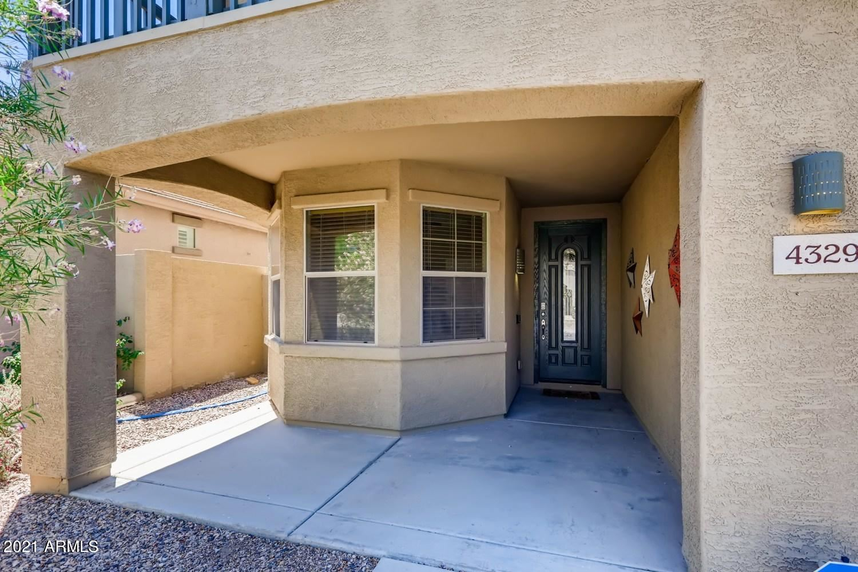 Photo of 4329 W JUDSON Drive, New River, AZ 85087 (MLS # 6238146)