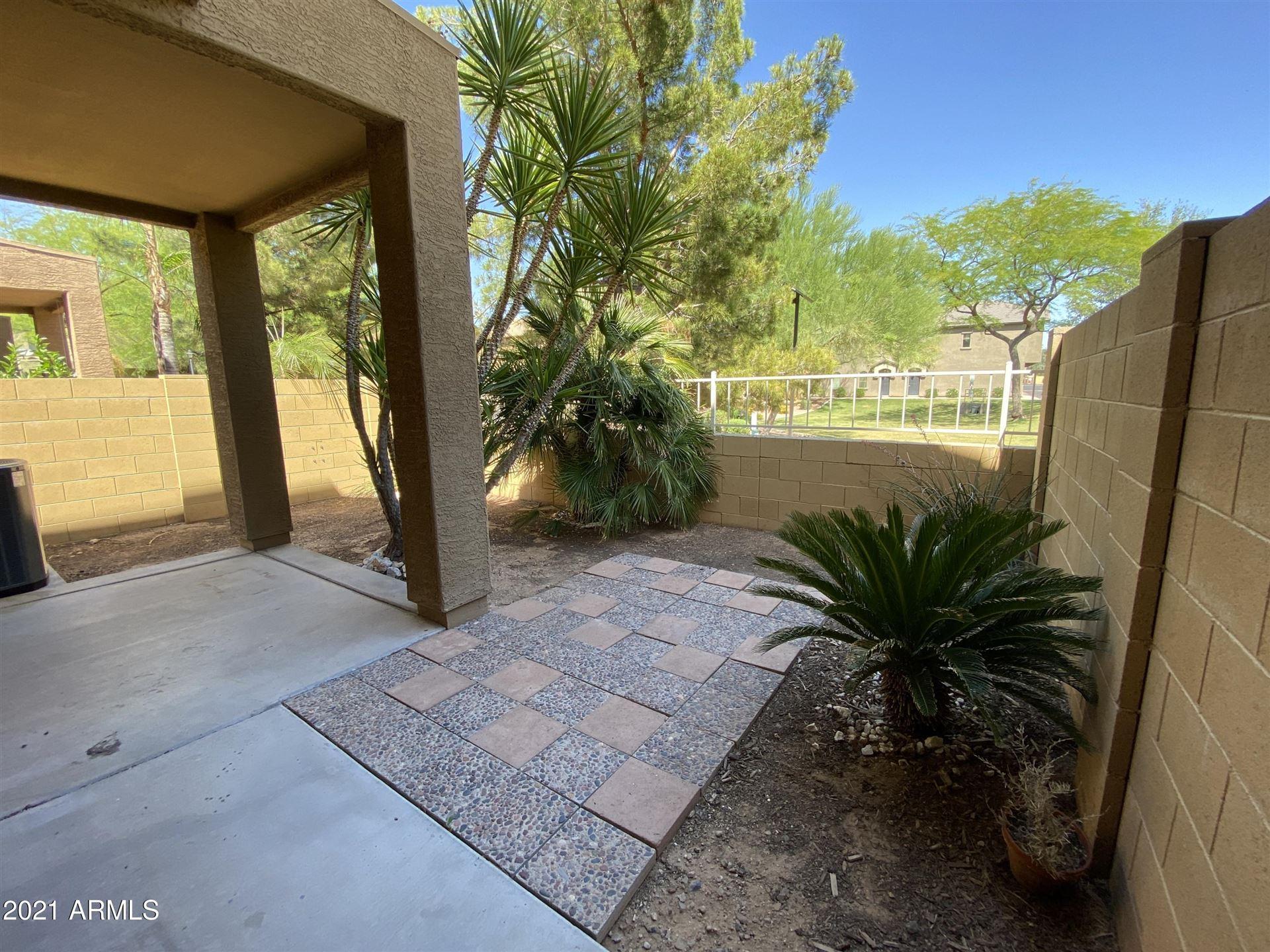 Photo of 2150 E BELL Road #1160, Phoenix, AZ 85022 (MLS # 6232147)