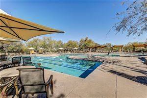 Photo of 3935 E ROUGH RIDER Road #1226, Phoenix, AZ 85050 (MLS # 5954148)