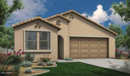 Photo of 17248 W MOLLY Lane, Surprise, AZ 85387 (MLS # 6114148)