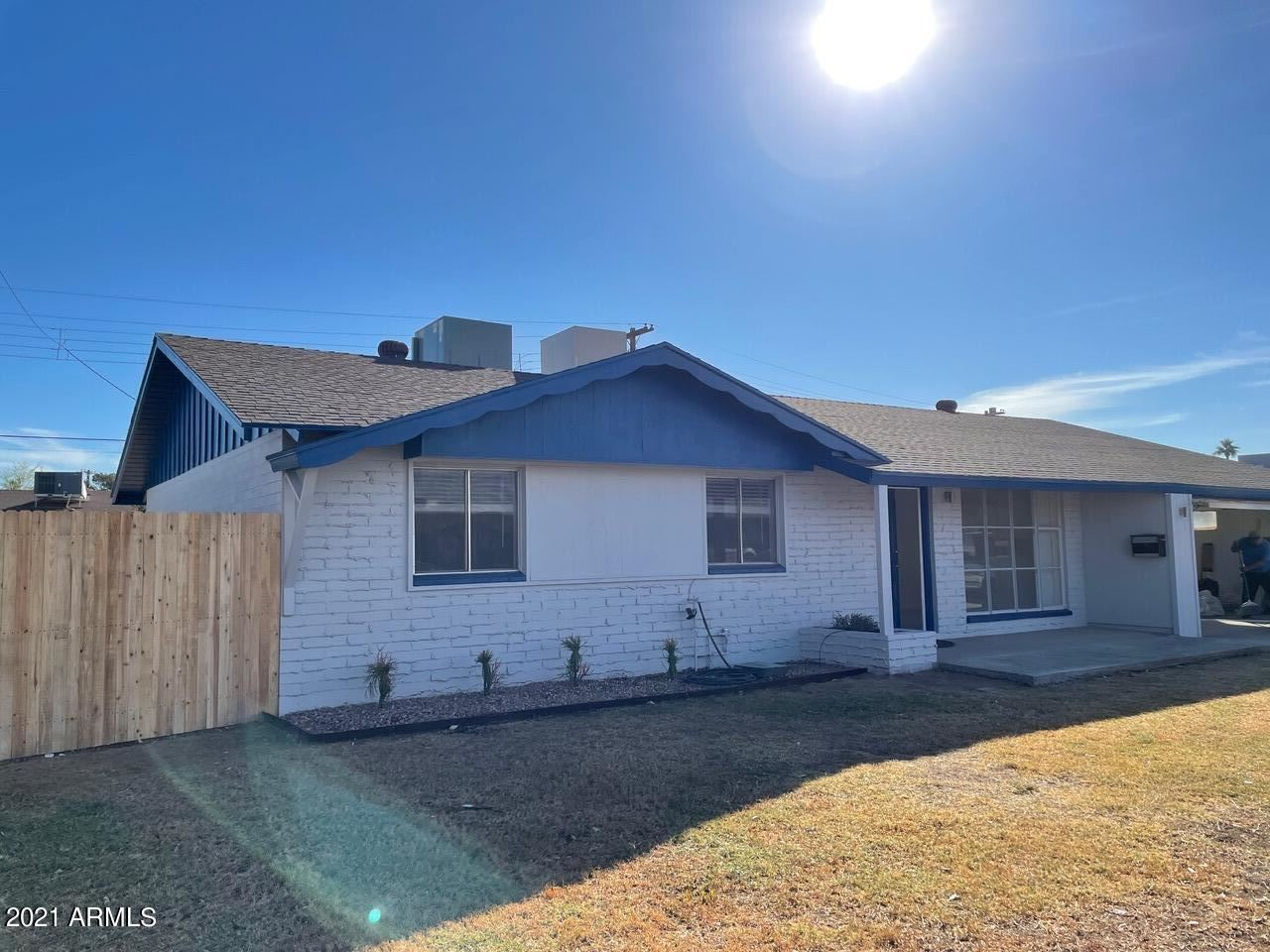 7215 N 37th Avenue, Phoenix, AZ 85051 - MLS#: 6208148