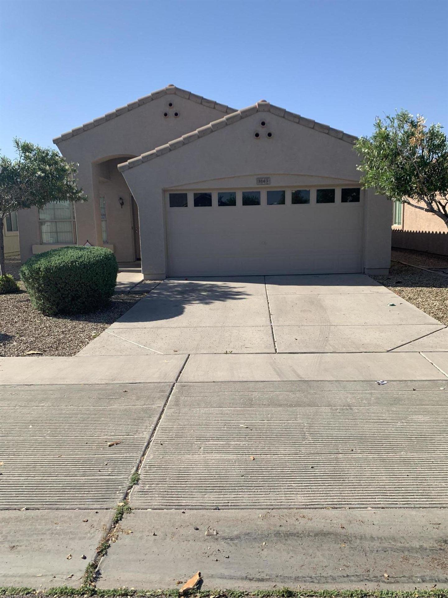 Photo of 3143 W PARK Street, Phoenix, AZ 85041 (MLS # 6232148)