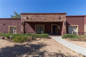 Photo of 9432 W SAN MIGUEL Avenue, Glendale, AZ 85305 (MLS # 5967149)