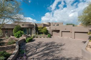 Photo of 10040 E HAPPY VALLEY Road #474, Scottsdale, AZ 85255 (MLS # 5834150)