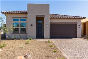 Photo of 18814 E Blue Sky Drive, Rio Verde, AZ 85263 (MLS # 5905150)