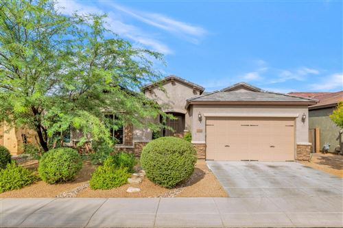Photo of 32508 N 56th Place, Cave Creek, AZ 85331 (MLS # 6117151)