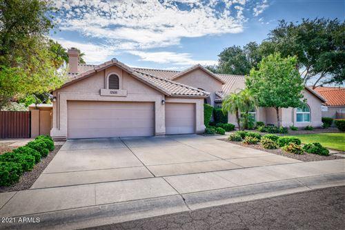 Photo of 12505 N 88TH Way, Scottsdale, AZ 85260 (MLS # 6254151)