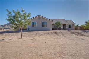 Photo of 20219 E HAPPY Road, Queen Creek, AZ 85142 (MLS # 6005152)