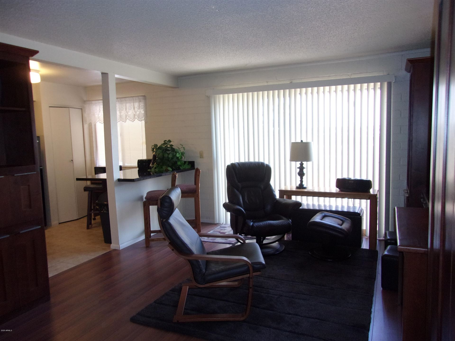 8221 E GARFIELD Street #L116, Scottsdale, AZ 85257 - #: 6045152