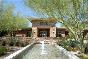 Photo of 20100 N 78TH Place #3116, Scottsdale, AZ 85255 (MLS # 5938153)