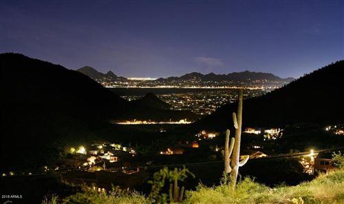 Photo of 10920 N Crestview Drive, Fountain Hills, AZ 85268 (MLS # 5783154)