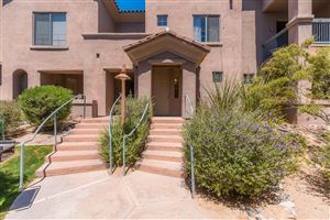Photo of 20801 N 90th Place #214, Scottsdale, AZ 85255 (MLS # 5887154)