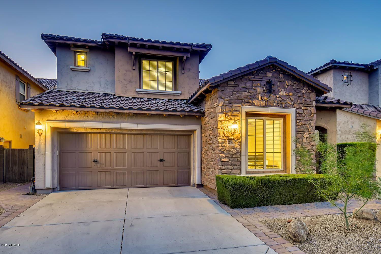21610 N 39TH Terrace, Phoenix, AZ 85050 - MLS#: 6126154
