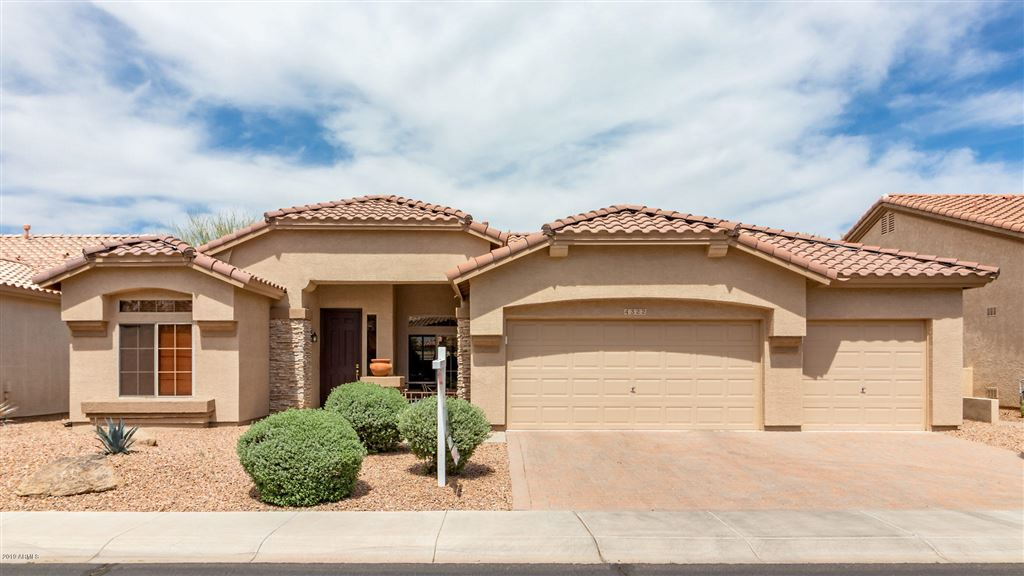 4322 E CHESTNUT Lane, Gilbert, AZ 85298 - MLS#: 5913155