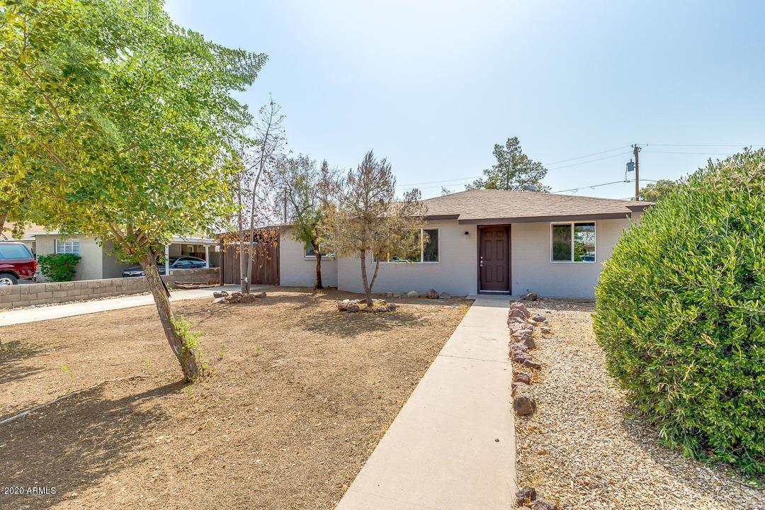2917 W GOLDEN Lane, Phoenix, AZ 85051 - MLS#: 6135155