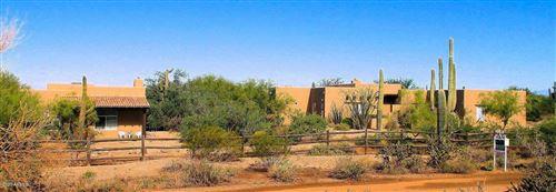 Photo of 28650 N 76th Street, Scottsdale, AZ 85266 (MLS # 6139156)