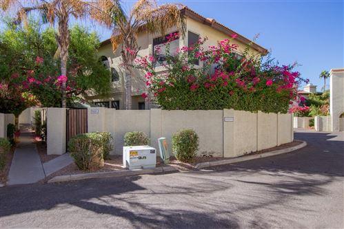 Photo of 5032 E Siesta Drive #2, Phoenix, AZ 85044 (MLS # 6153156)