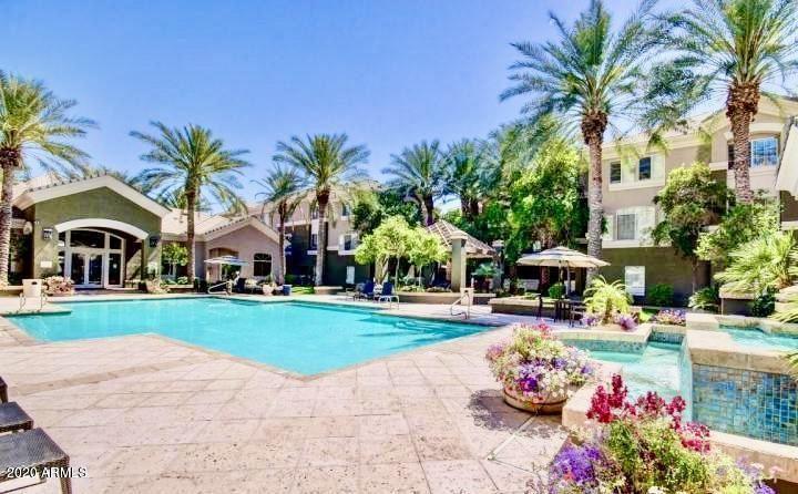 4455 E PARADISE VILLAGE Parkway #1099, Phoenix, AZ 85032 - MLS#: 6130156