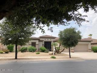 919 W Grove Street, Litchfield Park, AZ 85340 - MLS#: 6276156