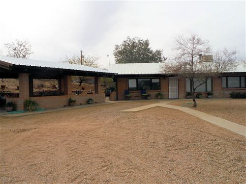 Photo of 37780 W HEARTLAND Way, Wickenburg, AZ 85390 (MLS # 5739157)