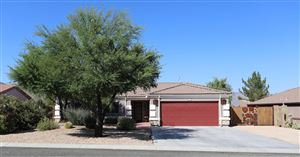 Photo of 26335 S KRISTINA Drive, Congress, AZ 85332 (MLS # 5944157)