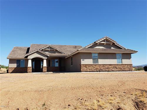 Photo of 31940 N CORRINE Court, Queen Creek, AZ 85142 (MLS # 6099157)