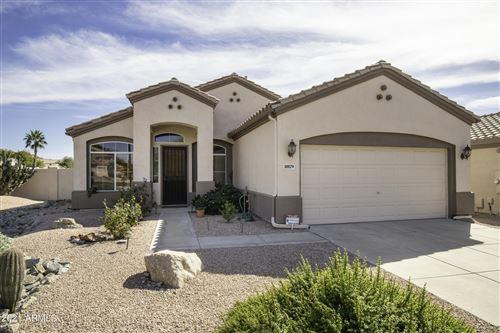 Photo of 10179 E Conieson Road, Scottsdale, AZ 85260 (MLS # 6311158)
