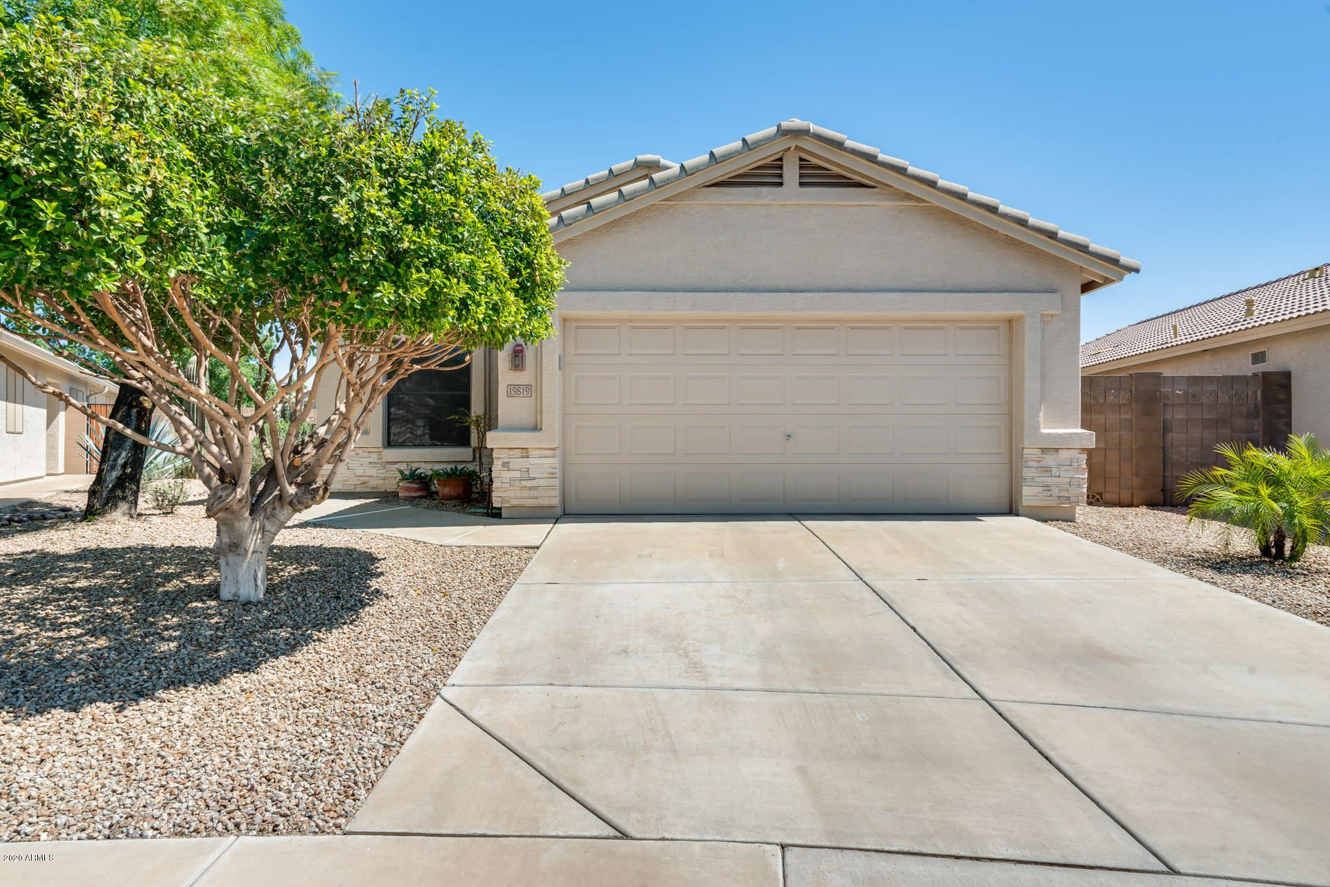 19819 N 34TH Place, Phoenix, AZ 85050 - MLS#: 6098158