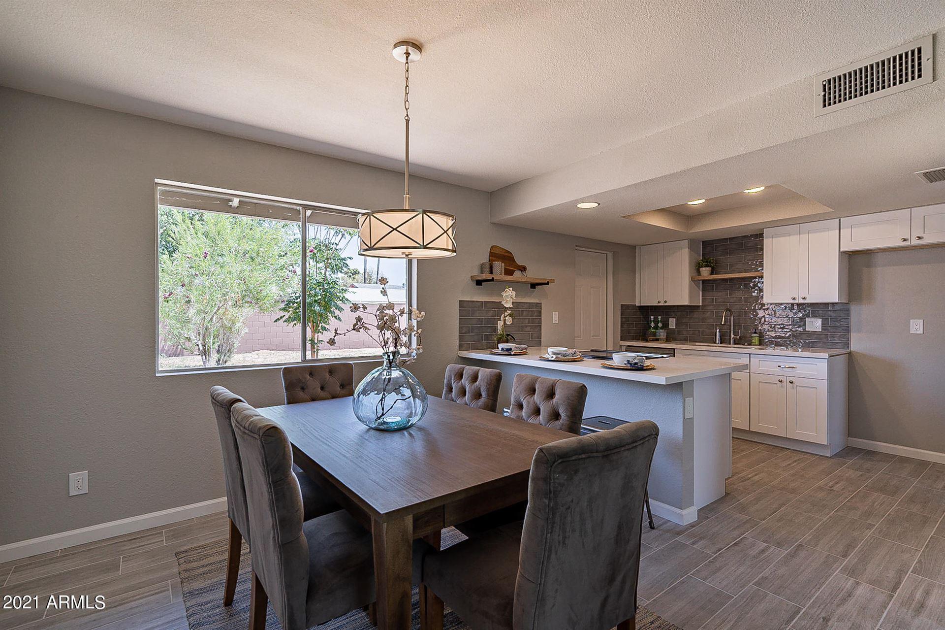 4317 N 87TH Drive, Phoenix, AZ 85037 - MLS#: 6236158