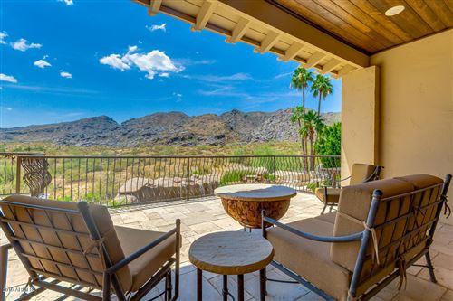 Photo of 12026 S HONAH LEE Court, Phoenix, AZ 85044 (MLS # 5707160)