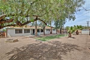 Photo of 713 E ALAMEDA Drive, Tempe, AZ 85282 (MLS # 5927160)