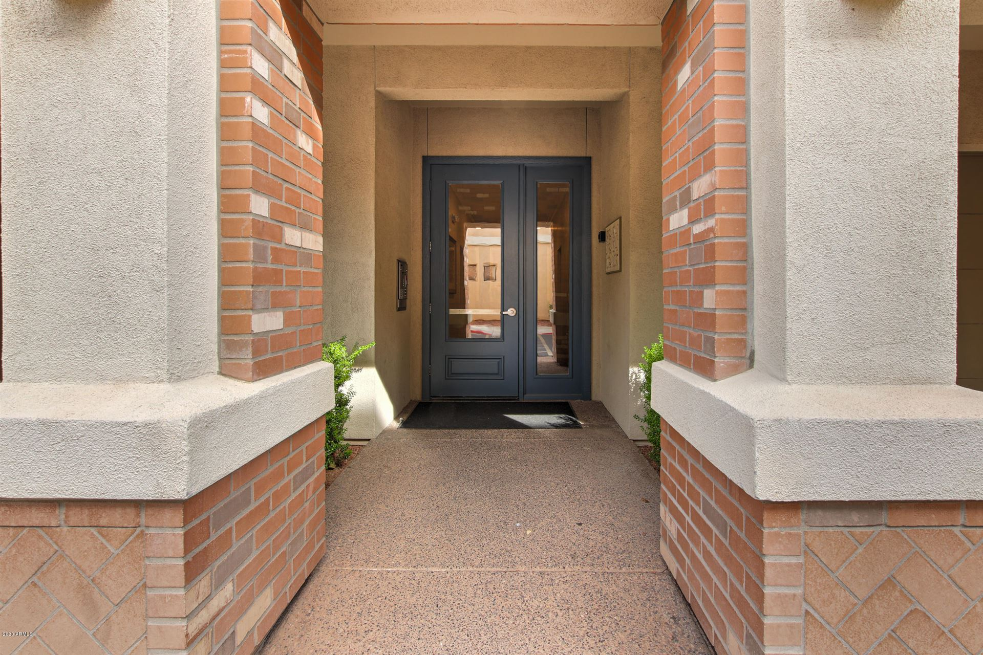 2989 N 44TH Street #3035, Phoenix, AZ 85018 - MLS#: 6158160