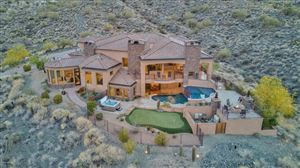 {Photo of 16746 N MOUNTAIN Parkway in Fountain Hills AZ 85268 (MLS # 5754161) Picture of 5754161 in Fountain Hills 5754161 Photo}