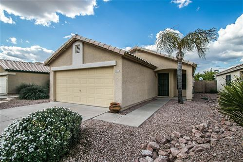 Photo of 2112 E ROBIN Lane, Phoenix, AZ 85024 (MLS # 6058161)