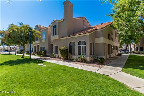 Photo of 500 N ROOSEVELT Avenue #13, Chandler, AZ 85226 (MLS # 6200161)