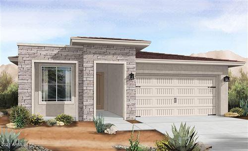 Photo of 9055 S 167 Avenue, Goodyear, AZ 85338 (MLS # 6311161)