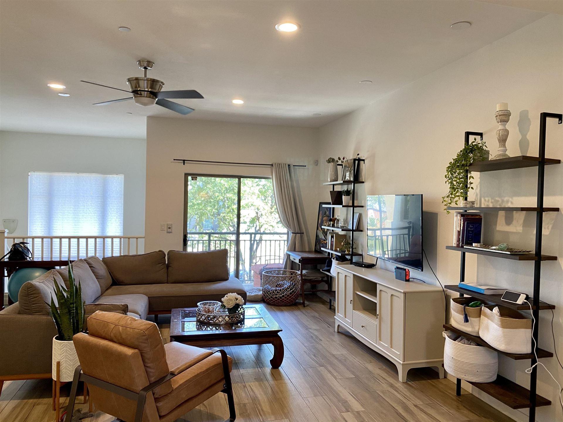 Photo of 815 E ROSE Lane #132, Phoenix, AZ 85014 (MLS # 6232162)