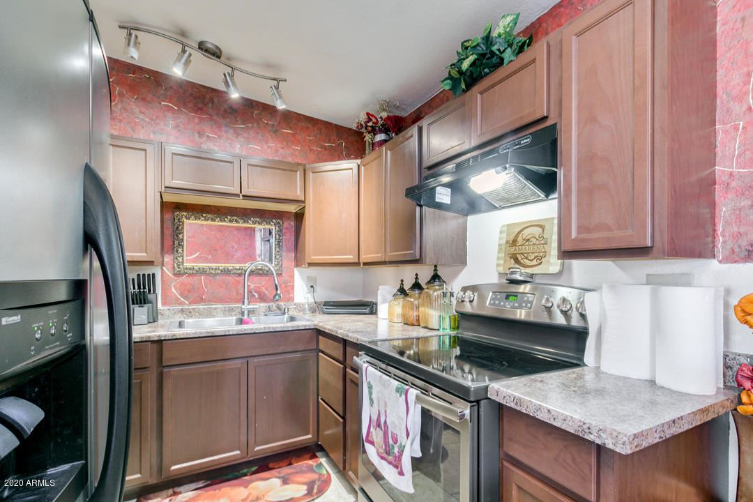 2305 E SOUTHERN Avenue, Phoenix, AZ 85040 - #: 6077163