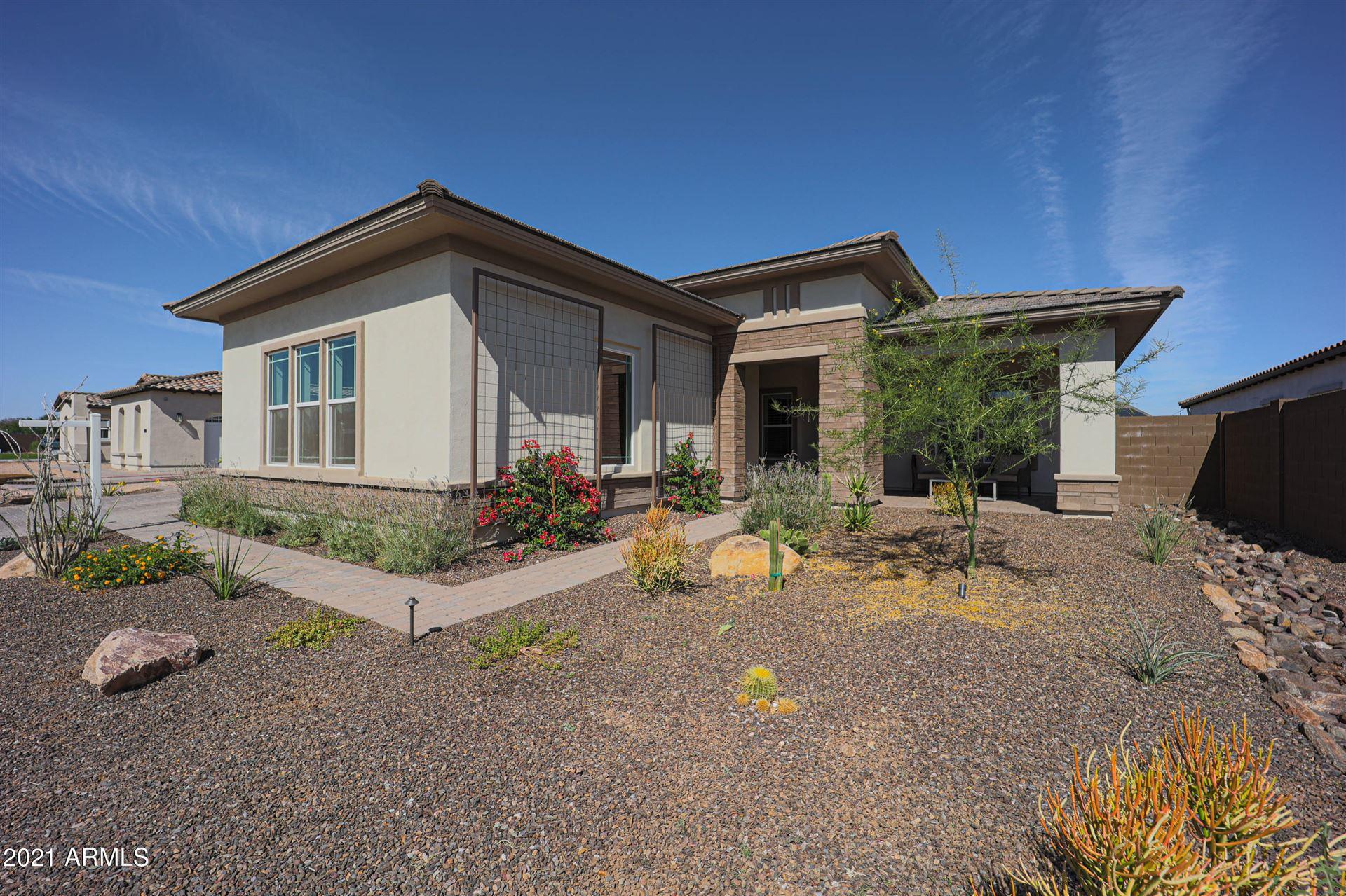 Photo of 23285 N 97TH Drive, Peoria, AZ 85383 (MLS # 6231163)