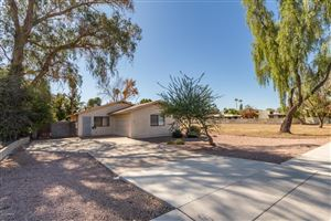 Photo of 515 E BROADWAY Road, Tempe, AZ 85282 (MLS # 6006164)