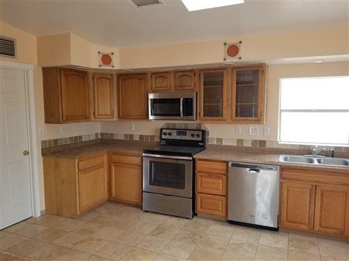 Photo of 51426 W SOTOL Road, Maricopa, AZ 85139 (MLS # 6109164)