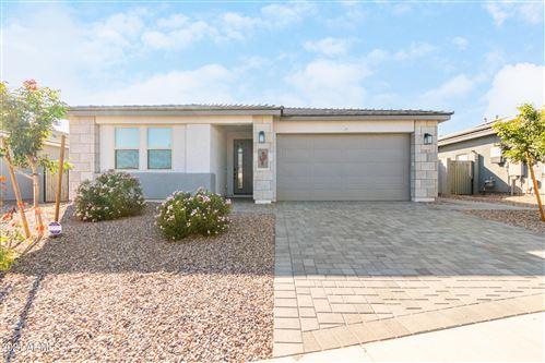 Photo of 28878 N 132ND Lane, Peoria, AZ 85383 (MLS # 6306164)