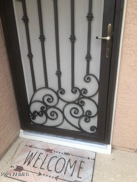 1523 E DORAL Drive, Chandler, AZ 85249 - MLS#: 6269164