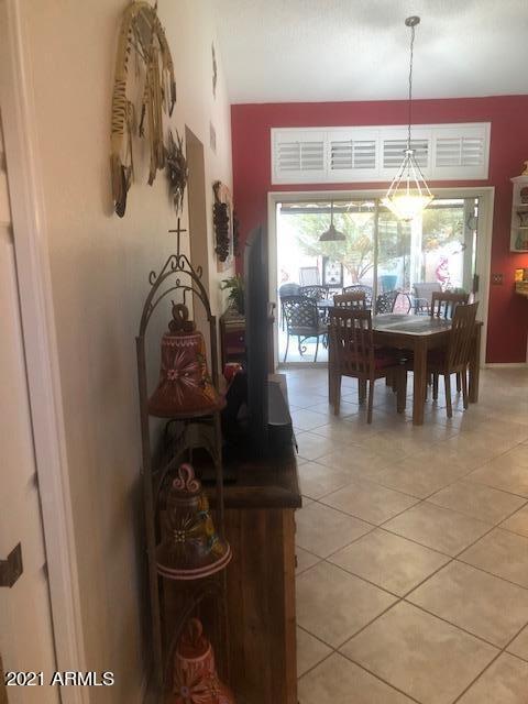 Photo of 1523 E DORAL Drive, Chandler, AZ 85249 (MLS # 6269164)