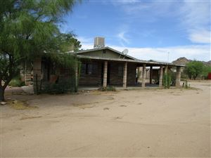 Photo of 22890 W HILLCREST Drive, Congress, AZ 85332 (MLS # 5979165)